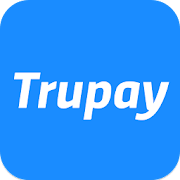 Trupay - UPI Payments & Money Transfer App