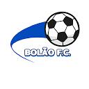BolãoFC APK