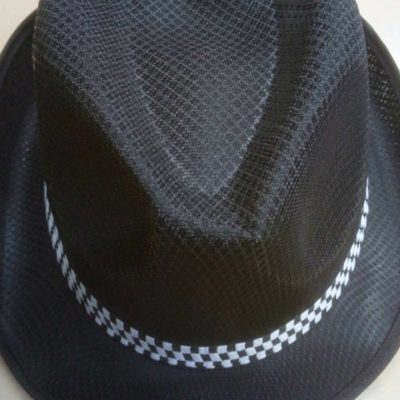 c00b933a061cda Aman Traders-Caps,Hats,Track-Suits Manufacturer & Wholesale Supplier ...