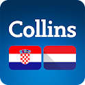 Croatian<>Dutch Dictionary icon