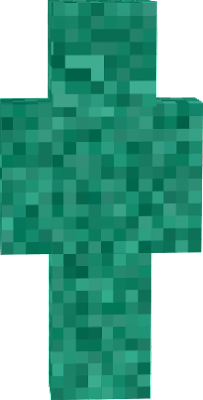 prismarine