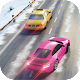 Highway Extreme Car Racing