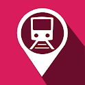 Indian Railway & IRCTC INFO icon