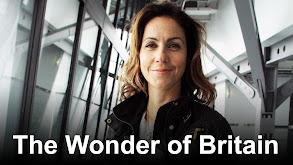 The Wonder of Britain thumbnail
