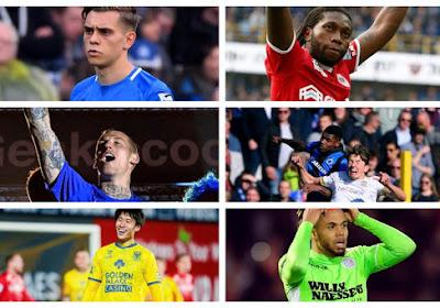 Qui a été le meilleur joueur de la saison 2018/2019?