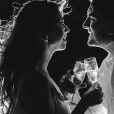 Fotógrafo de casamento Alysson Oliveira (alyssonoliveira). Foto de 23.08.2017