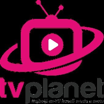 Mod Hacked APK Download Orion TV 1 8 1