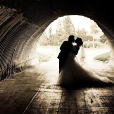 Wedding photographer Lizeth Aviles (lizethaviles). Photo of 04.04.2015