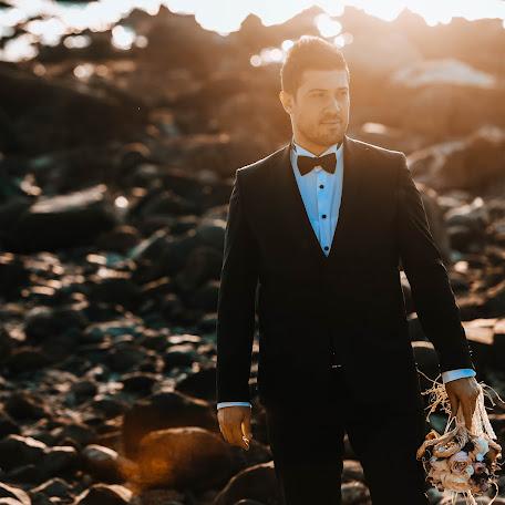Wedding photographer Berkay Pınar (berkaypinar). Photo of 18.12.2017
