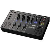 Korg Volca-Mix