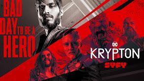 Krypton thumbnail