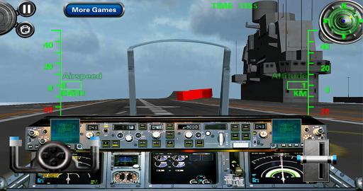 免費下載模擬APP|3D航空母舰辛 app開箱文|APP開箱王