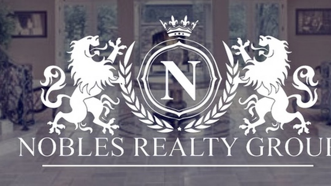 John Schaffer Realtor® - Nobles Realty Group - Real Estate
