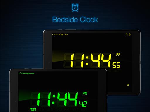 Alarm Clock for Me screenshot 17