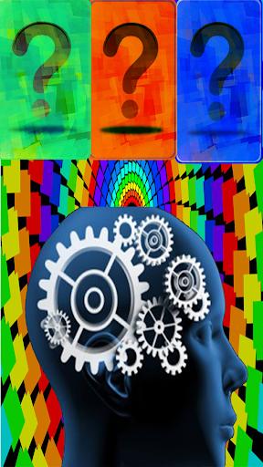 mind game pro
