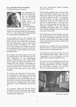 Photo: Seite 8.jpg