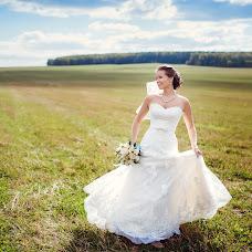 Wedding photographer Dmitriy Sudakov (Bridephoto). Photo of 09.04.2018