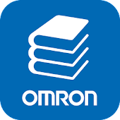 Omron Library