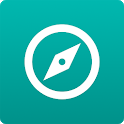 Chat AHOY - Video Chats icon