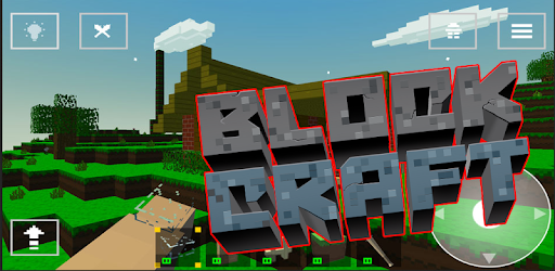 Block Craft 3D : Exploration 2018 for PC