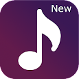 Music Loops - Free Music Player [No Ads]