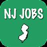 com.leisureapps.unitedstates.jobs.newjerseyjobs