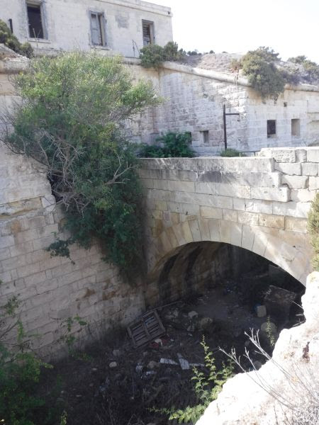 А теперь 2 недели смакования Мальты