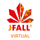 J-Fall Virtual Conference app APK