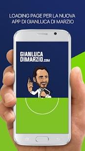 Gianluca Di Marzio - náhled