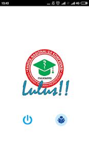 Lulus UKMPPD free - náhled