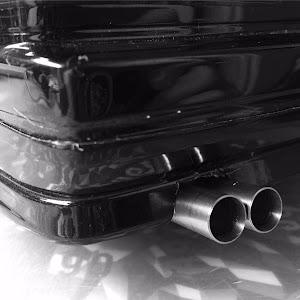 シルビア S13のカスタム事例画像 NonsukeTVさんの2019年04月23日22:22の投稿