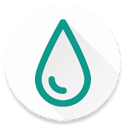 Vape: E-liquid Free