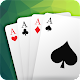 Klondike: Solitaire Classic (game)