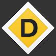 Я-Дальнобой: поиск грузов icon