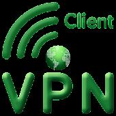 vpn premium open internet
