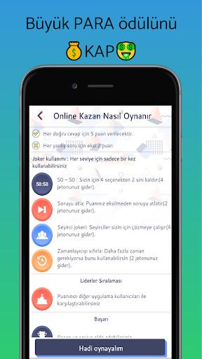 Online Kazan 1 screenshots 2