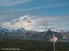 USA Alaska Itinerary 7 Days // Denali National Park Mount Denali