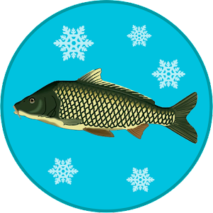 True fishing apk for android