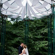 Wedding photographer Rigina Ross (riginaross). Photo of 21.10.2017