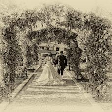 Wedding photographer Giuseppe Trogu (giuseppetrogu). Photo of 24.11.2017