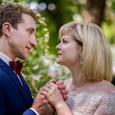 Wedding photographer Anna Kharchenko (annakharchenko). Photo of 11.05.2016