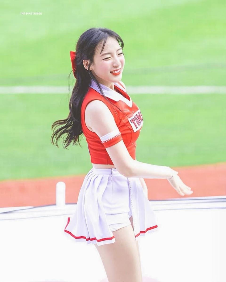 hajiwon1