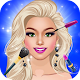 Glam Girl Makeup APK