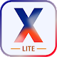 X Launcher Lite: With OS12 Style Theme & Wallpaper APK