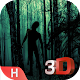 Horror Forest 3D (game)