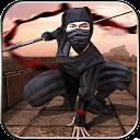 Ninja Warrior Survival Fight APK