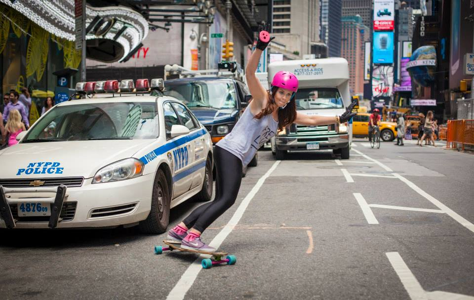 NYPD - khaleeq.jpg