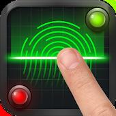 Tải Lie Detector Test Prank APK