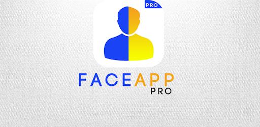 Faceapp 3.3.5.2 - Thay Đổi Gương Mặt, Giới Tính Và Nụ Cười Của Bạn Mod APK
