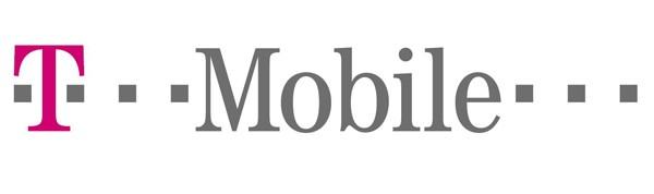 tmobile_logo2.jpg